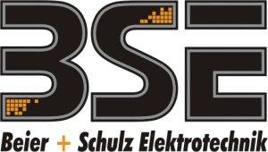 Beier+Schulz